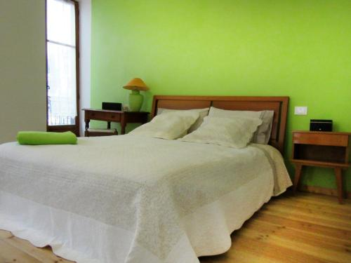 Hotel Pictures: , Tende