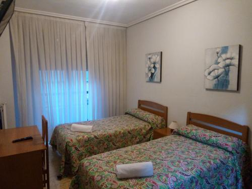 Hotel Pictures: , Logroño