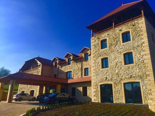 Hotel Pictures: , Montenach