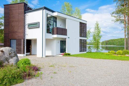 Hotel Pictures: , Padasjoki