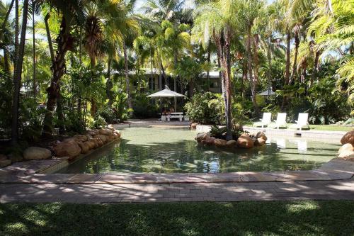 Hotellbilder: , Townsville