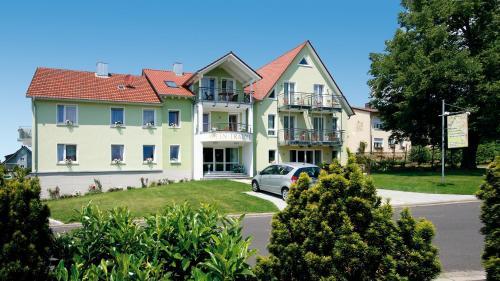 Hotel Pictures: , Thüngersheim