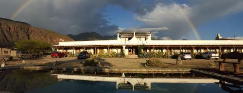 Fotos de l'hotel: , Cafayate