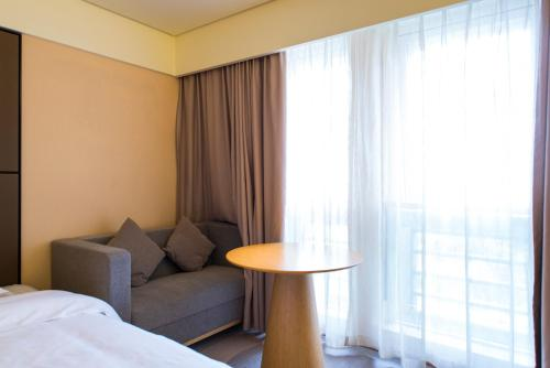 Hotel Pictures: , Haining