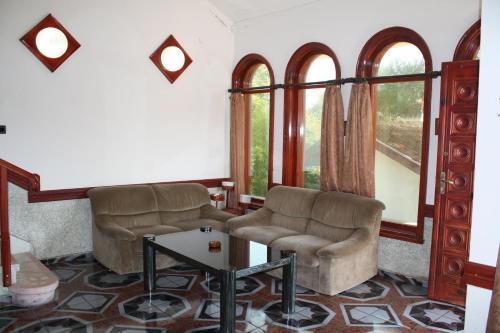 Zdjęcia hotelu: Villa Didi, Welika