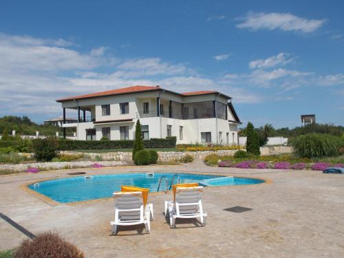 Photos de l'hôtel: Villa Ketli Apartment, Bliznatsi