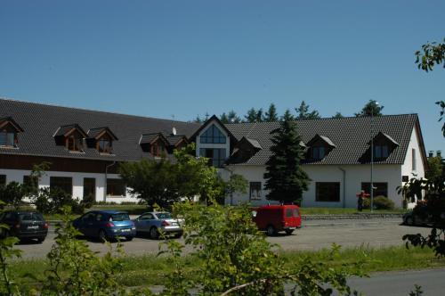 Hotel Pictures: , Čelákovice