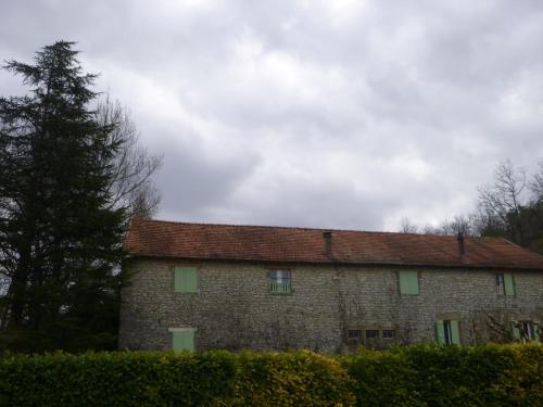 Hotel Pictures: , Labastide-du-Vert