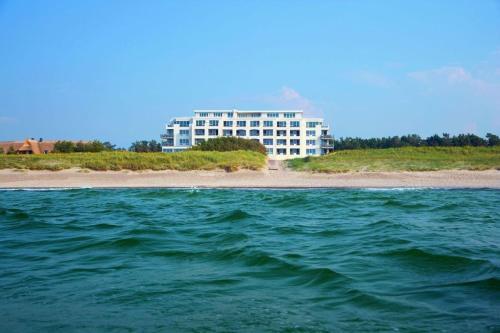 Hotel Pictures: , Dierhagen