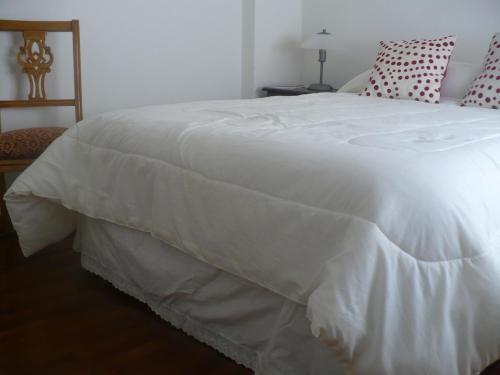 Fotos de l'hotel: Departamento SG, Mendoza
