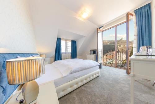 Фотографии отеля: Hotel Studio, Велико-Тырново