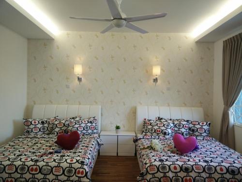 Delite Guest House 09