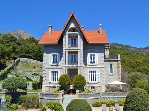 Hotel Pictures: , Campo