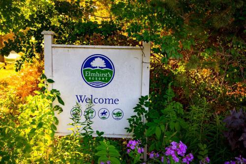 Hotel Pictures: Elmhirst's Resort, Keene