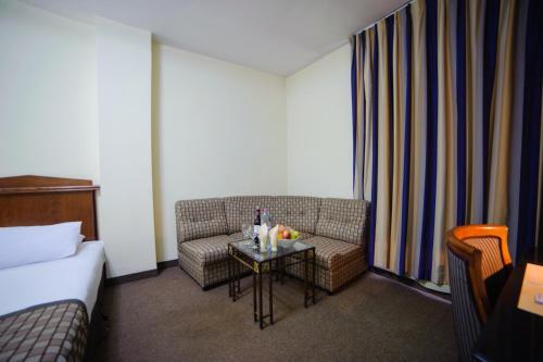 Bethlehem Hotel