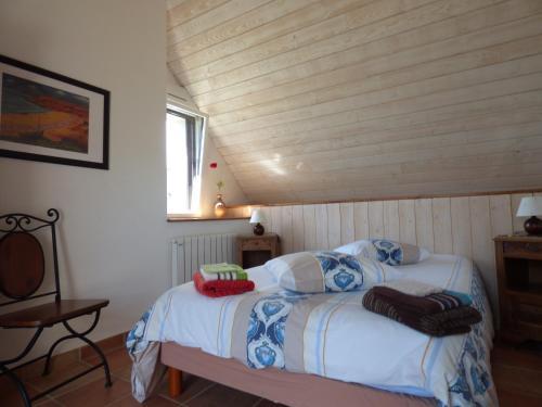 Hotel Pictures: , Trégarvan
