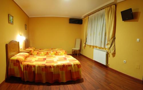 Hotel Pictures: , A Rua
