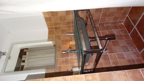 Hotel Pictures: , Buenasbodas