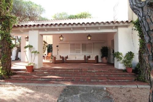 Villa Platja d'Aro