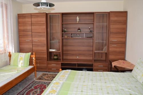 Hotellikuvia: Vanya Apartment, Tsarevo
