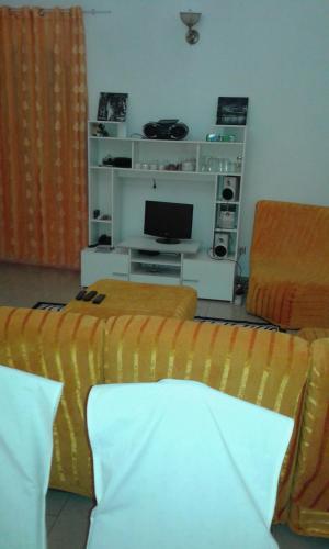 Hotel Pictures: , Mvan