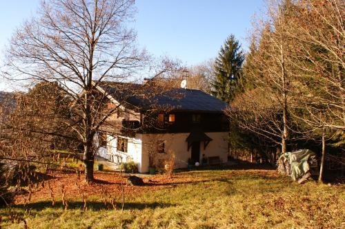 Hotellbilder: Landhaus Riess, Zell am Moos