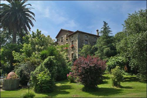 Hotel Pictures: , Puente Viesgo