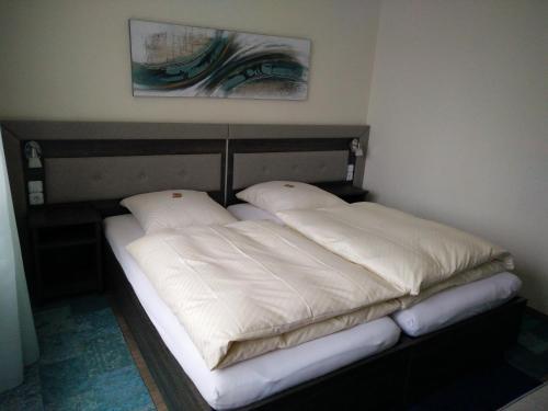 Hotel Pictures: Hotel Alfa, Neu Isenburg
