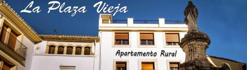 Hotel Pictures: , Viver