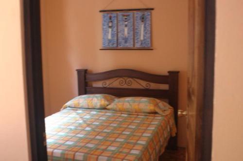 Hotel Pictures: Villas Talok, Puerto Limón