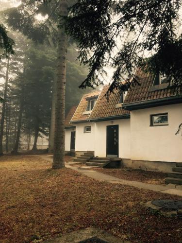 Resmi Holiday Homes