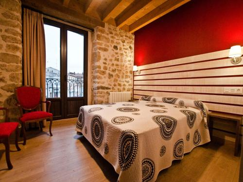 Hotel Pictures: , Tardajos