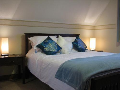 Hotel Pictures: , Ellon