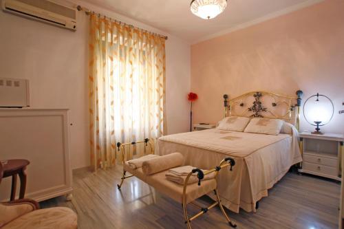 Hotel Pictures: , Azuaga