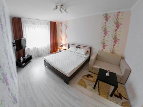 Hotel Pictures: , Soligorsk