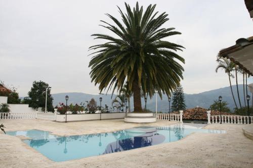 Hotel Pictures: , La Estrella
