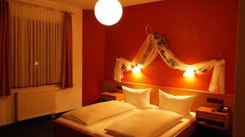 Hotel Pictures: , Lengenfeld