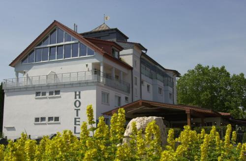 Hotel Pictures: Hotel Heidelberg, Heidelberg
