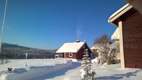 Hotel Pictures: , Patokoski