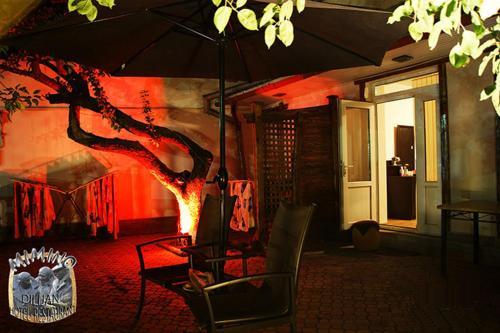 Zdjęcia hotelu: Mimino Guesthouse, Dilijan
