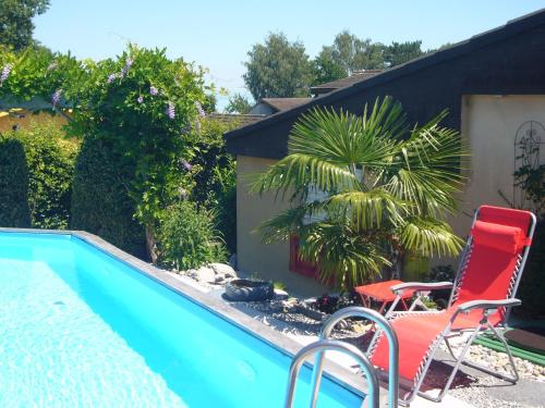 Hotel Pictures: , Kesswil
