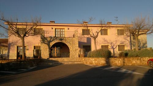 Hotel Pictures: , Vall d'Alba