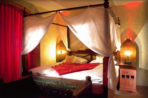 Hotel Pictures: , Binz