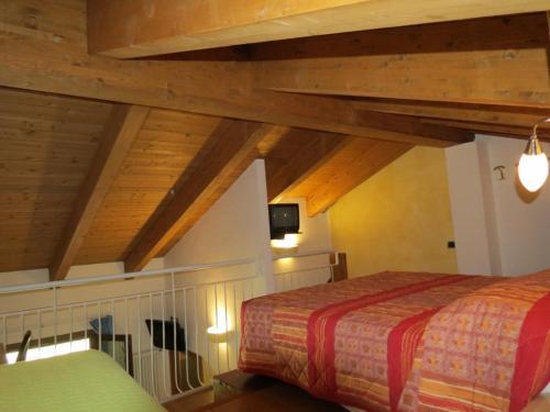 Hotel Pictures: , Monteduro