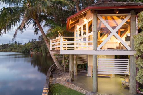 Fotos de l'hotel: , Byron Bay