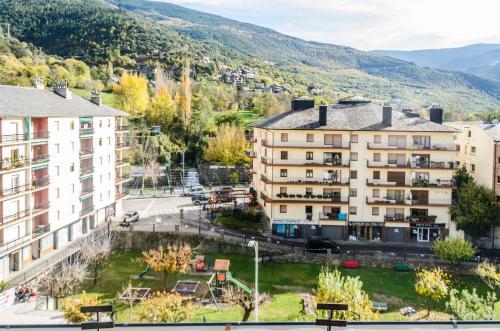 Hotel Pictures: ReSort Apartaments Mayor, Sort