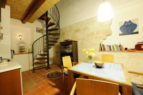 Фотографии отеля: Casa.Peiso, Мербише-ам-Зее