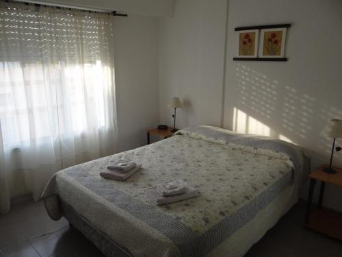 Hotellbilder: Departamentos Mailen II, Bahía Blanca