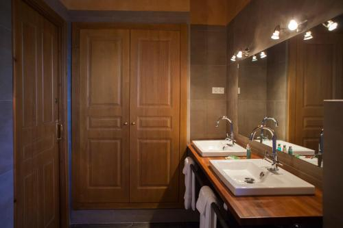 Hotel Pictures: , Ollers