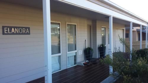 Zdjęcia hotelu: Elanora Tranquility at Emu Bay, Emu Bay